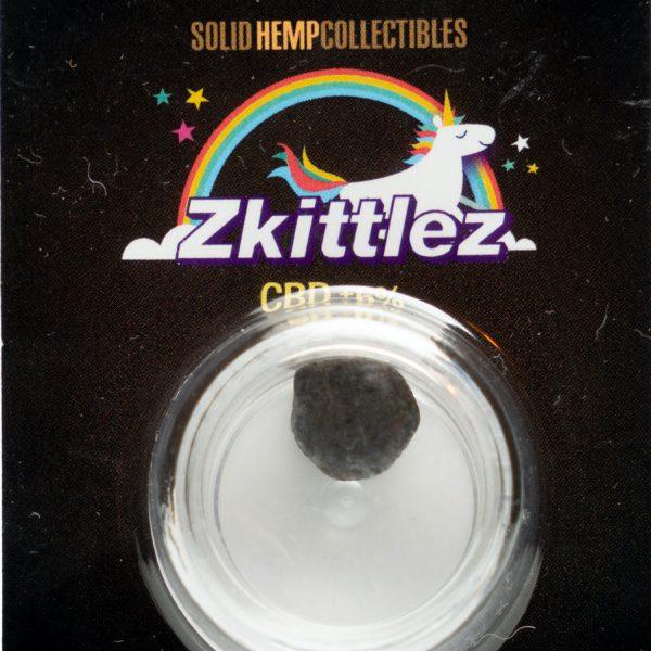 SHC CBD Zkittles 6%