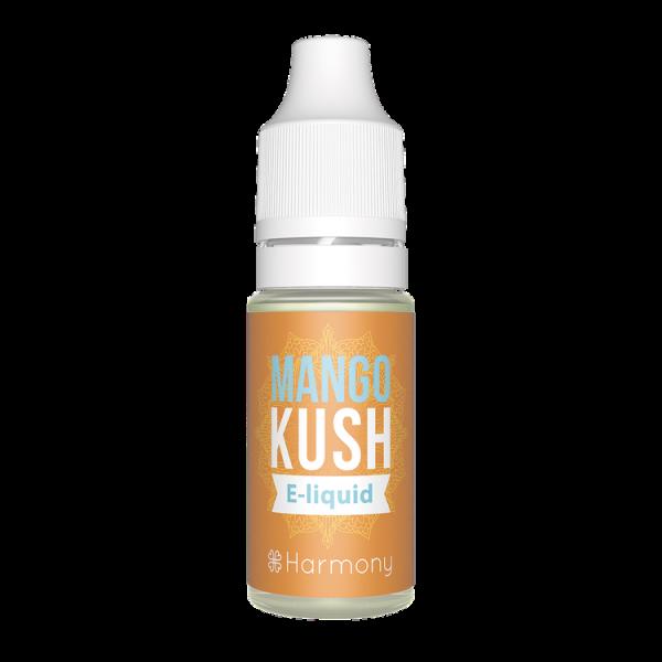 Mango Kush E-Liquid