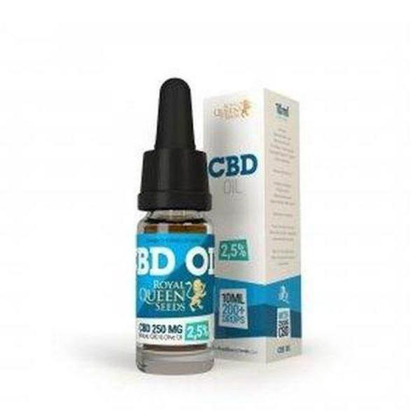 cbd rqs oil 2.5