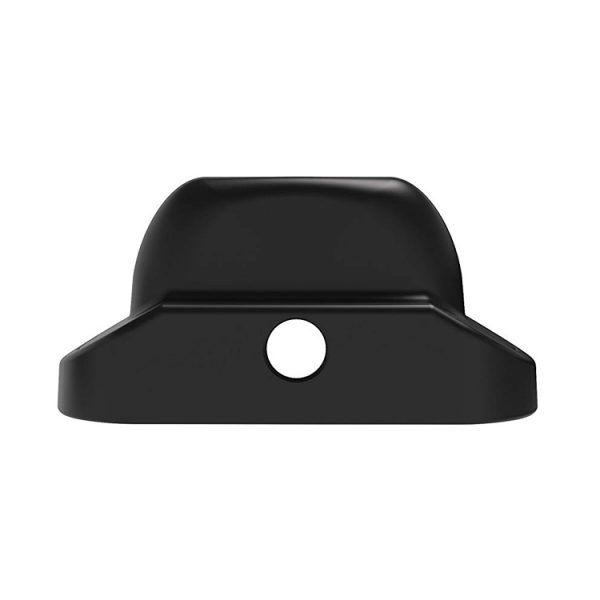 PAX-Half-pack-oven-lid