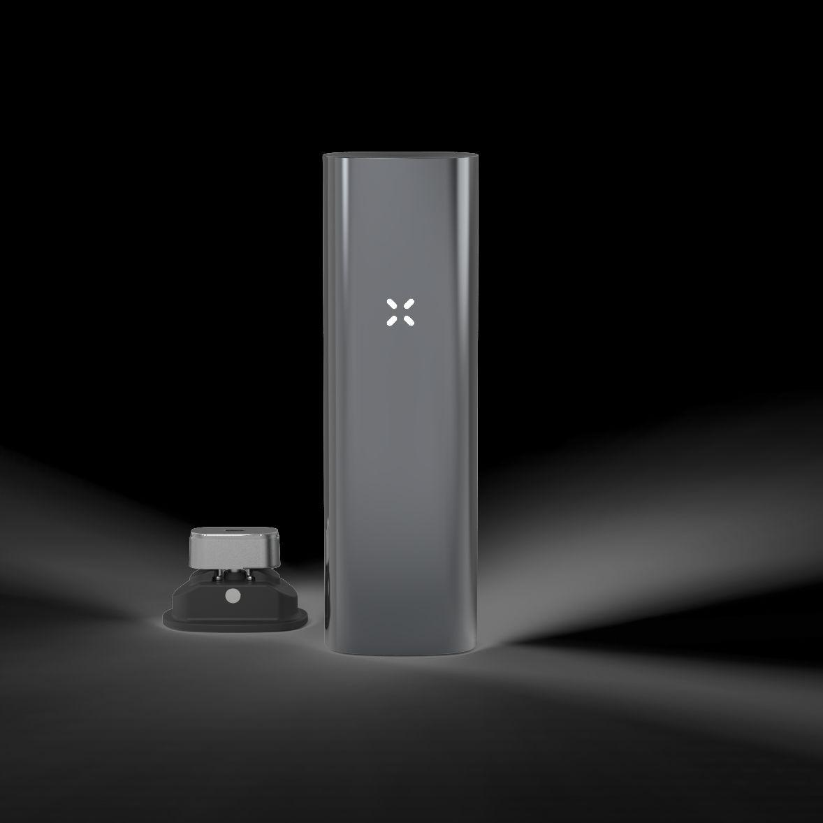 Black pax 2