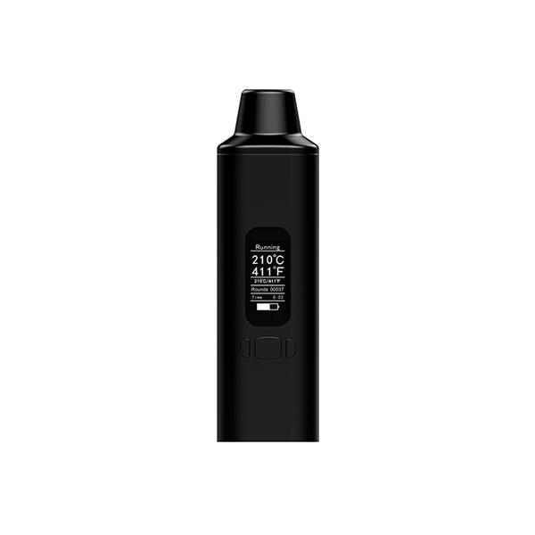 Bloom Dry Herb Vaporiser Kit