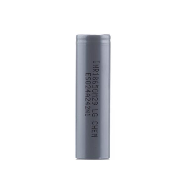 LG M29 Rechargeable Battery