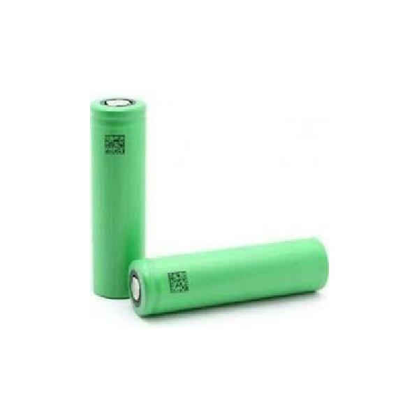 Sony VTC5A Rechargeable Battery
