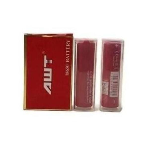 3000mAh Battery + Battery Case